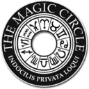Hire A Magician UK