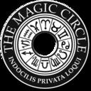 Hire A Magician UK